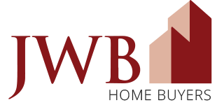 JWB Home Buyers